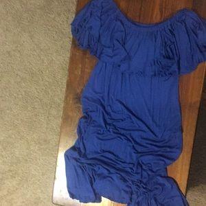 LulaRoe Cici Dress. Brand New without tags.